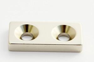 N55 magnets